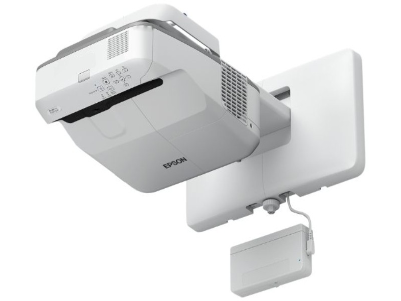 3D-projector-in-education-1