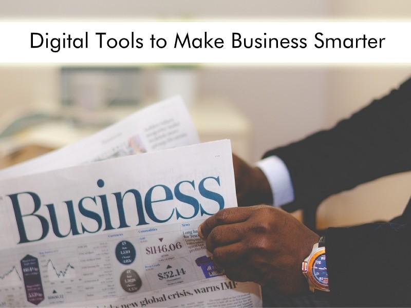 digital-tools-to-make-business-smarter