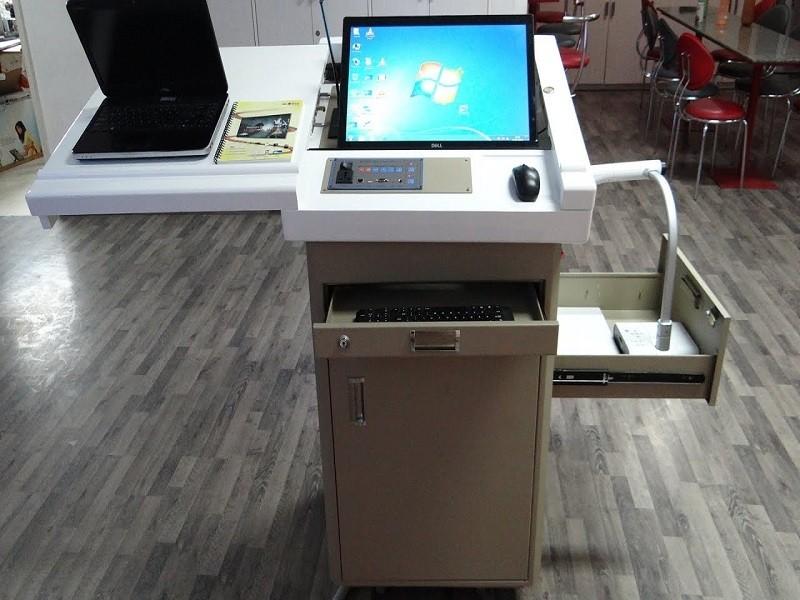 globus-digital-podium
