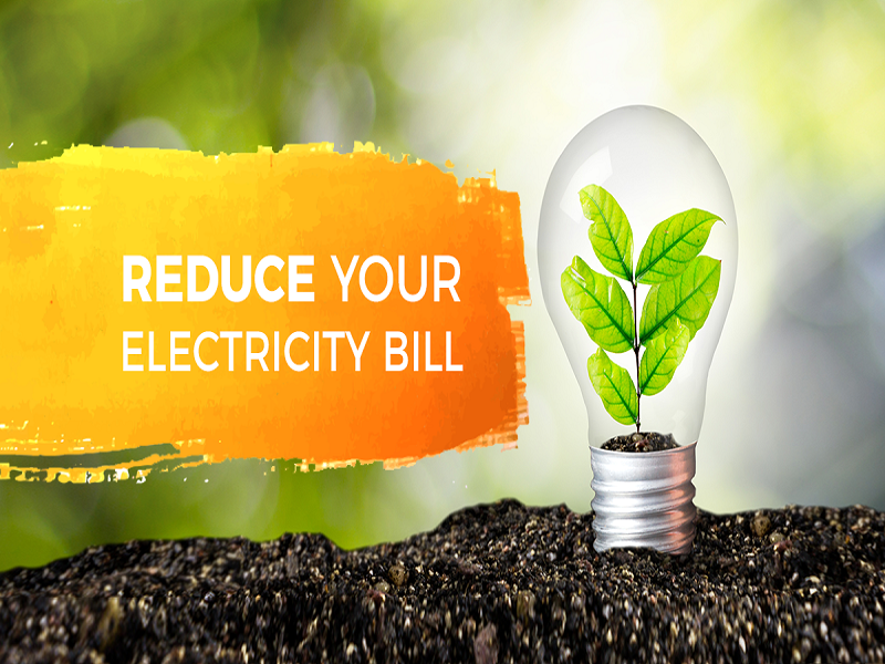 how-to-reduce-power-bills