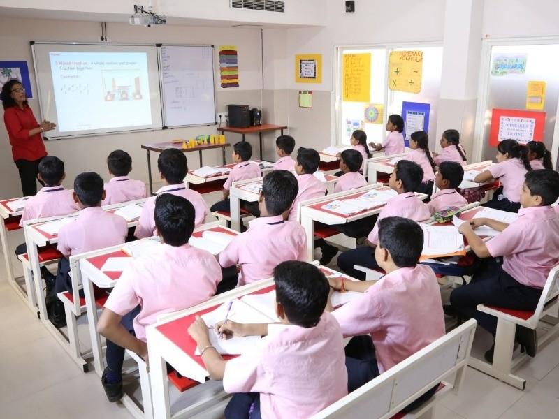 how-to-setup-smart-classroom