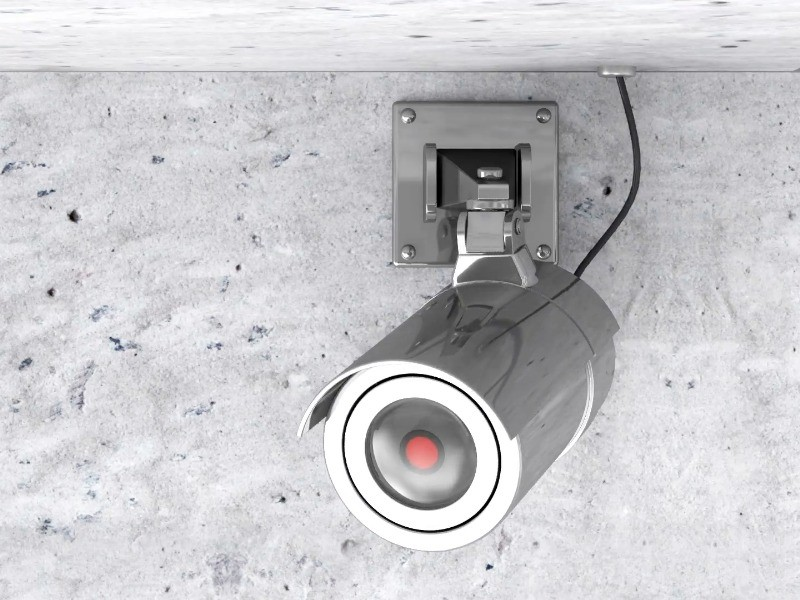 indoor-outdoor-cctv-camera-2