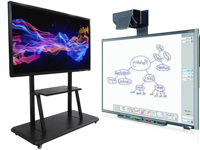 interactive-flat-panel-display-vs-interactive-board