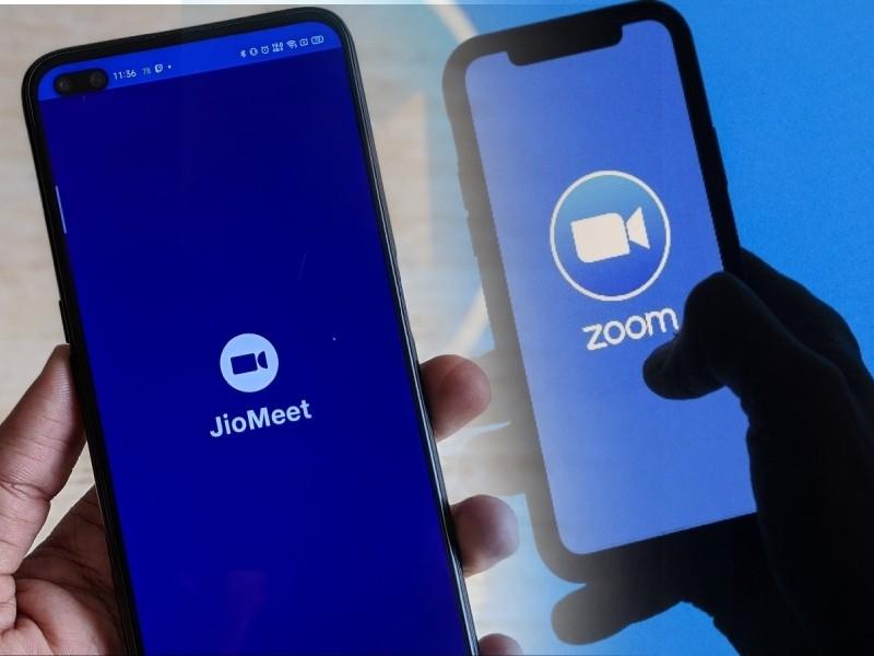 jiomeet-vs-zoom-app