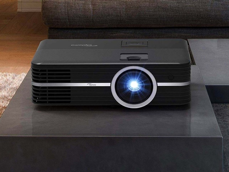 multimedia-projector-for-school