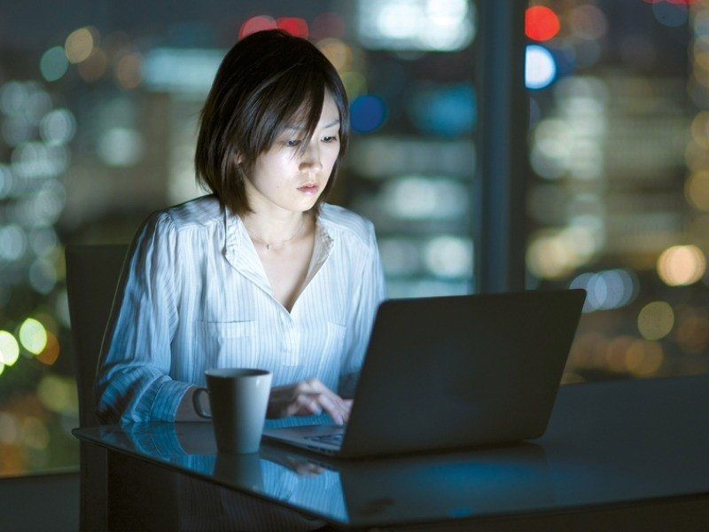 night-shift-health-effects