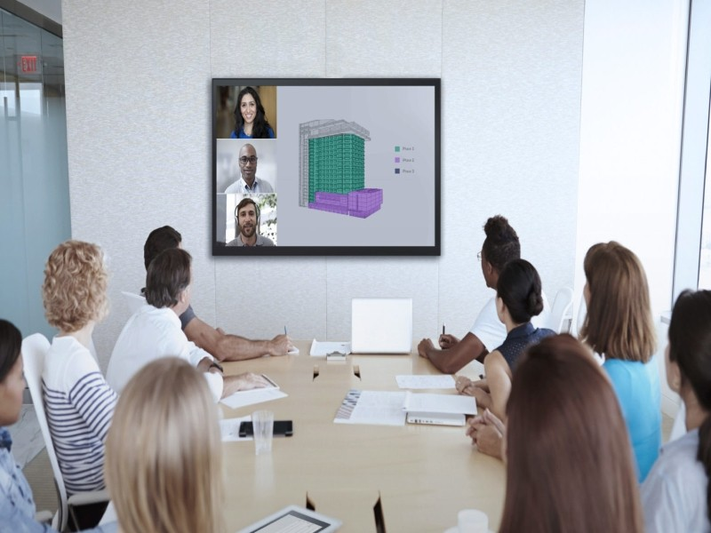 video conference camera brands