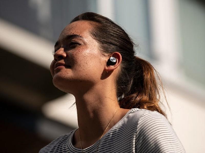 wireless-earphones-health-effects