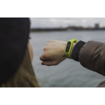 smartwatch safe for health