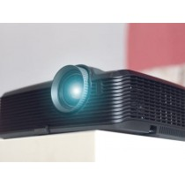 best-portable-mini-projectors