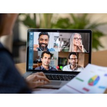 Best video conferencing cameras in India in 2020