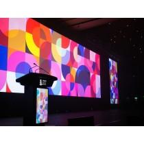 digital-podium-benefits-2