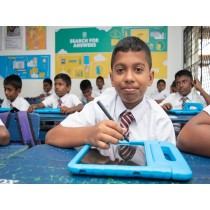 english-language-lab-in-Indian-schools-1