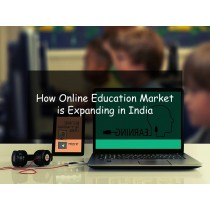 how-online-education-is-expanding-in-india