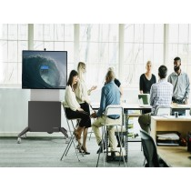 interactive-flat-panel-display-brands