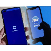 jiomeet-vs-zoom-app