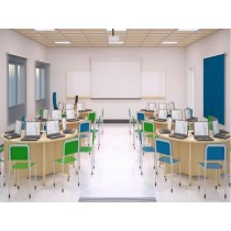 smart-classroom-solution