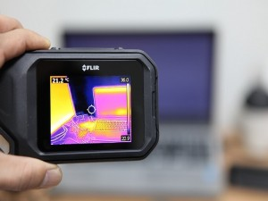 best-thermal-camera-brands-2020-covid-19