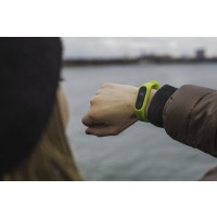 Wearable Technology: Are Fitness Devices and Trackers safe for your health?