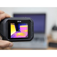 Top 8 Best Thermal Cameras for COVID -19 Screening in 2020