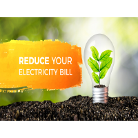 Save Electricity: 9 Tips to Reduce Power Bills at Office