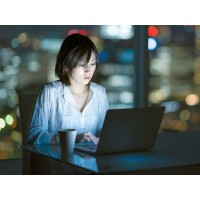 Working in night (rotational) shifts? Here's how to stay healthy