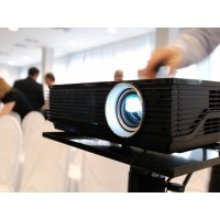 Types of Projectors: Things to keep in mind while buying one