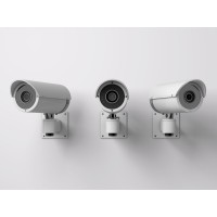 Starlight Technology: How is it different from Infrared CCTV Cameras?