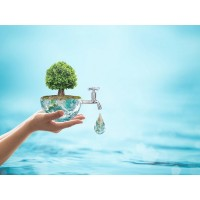 Water Conservation: Tips to Save Water at Office and Business