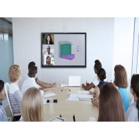 Top Video Conferencing Camera Brands in Market