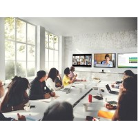 Why Video Conferencing is better than Regular Face-To-Face Meetings