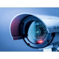 Wired or Wireless CCTV Cameras: Which one should you choose?