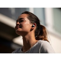 Wireless Earphones: Are Ear buds, wireless headphones safe for you? | Latest in Technology