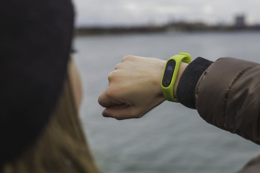 Health Hazards of Wearable Technology