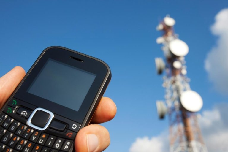 cellphone-radiation-cause-cancer