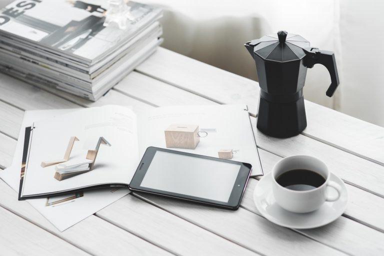 cut-down-on-coffee
