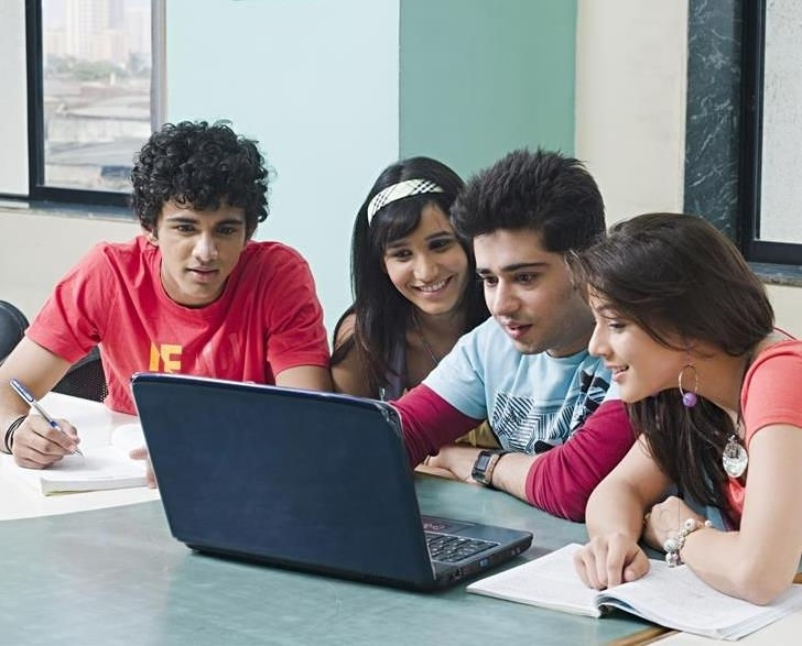 Edukart make in india