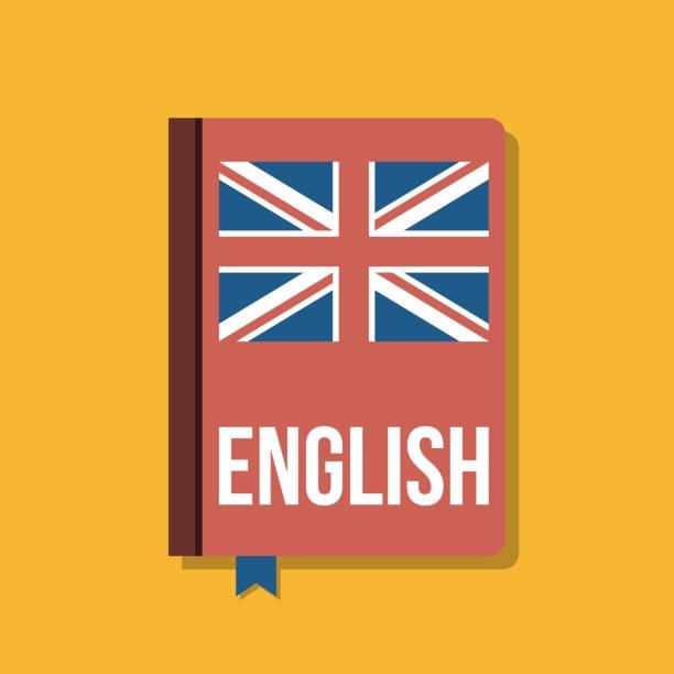 english-language-lab-advantages