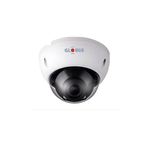 Globus CCTV Camera