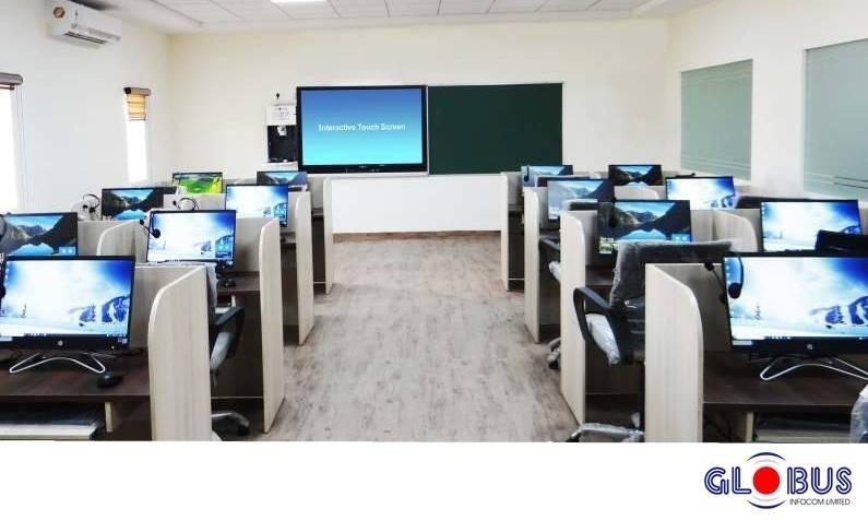 globus-digital-language-lab