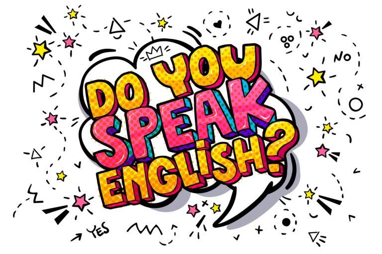 how-to-speak-english-fluently