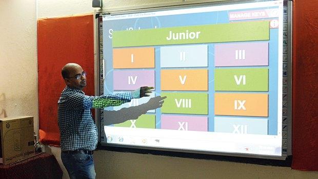 interactive-tools-for-smart-classroom
