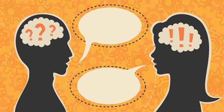 learn-to-speak-english
