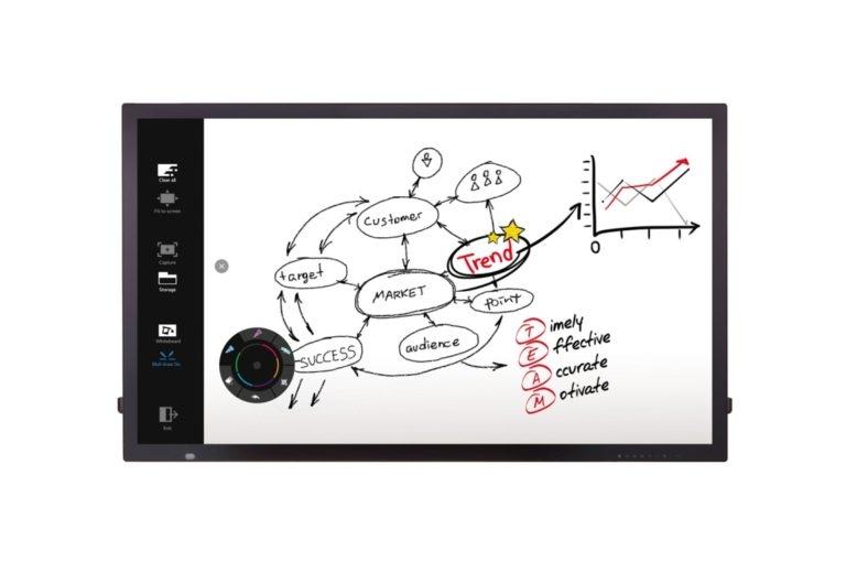 lg-interactive-board