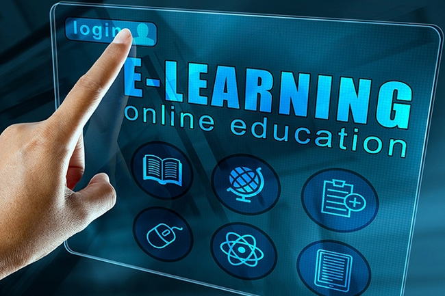 online-learning-makes-education-affordable