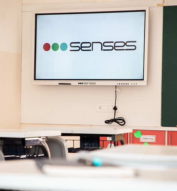 senses-digital-board