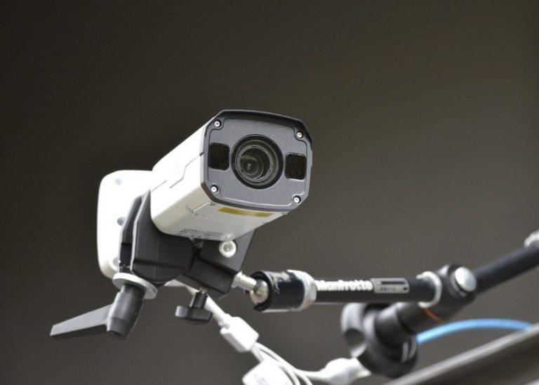 starlight-camera-benefits