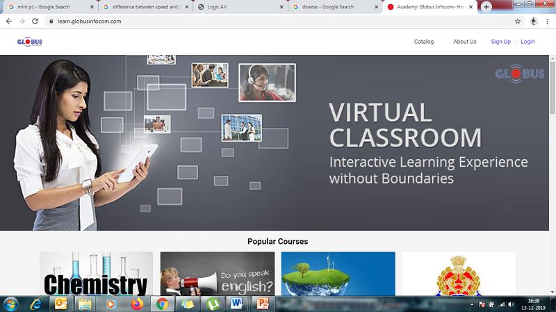virtual-classroom-how-to-create-class