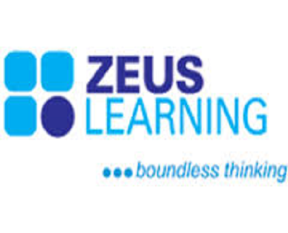 Zeus learning